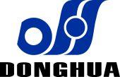 donghua pavarų grandinės
